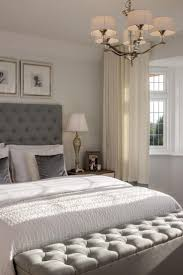 Bedrooms Bed 17 Best Ideas About Bedroom Chandeliers On Pinterest Master