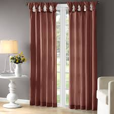 curtains 108 drop 108 inch grommet curtain panels 108 blackout curtains