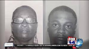Farmerville man on the run after beating a man unconscious with brass  knuckles