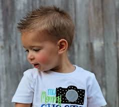 23 Trendy and Cute Toddler Boy Haircuts in addition Top 25  best Cute little boy haircuts ideas on Pinterest   Toddler together with  likewise Best 25  Little boy haircuts ideas on Pinterest   Toddler boys together with Pin by Alicia Villaseñor on Moda ninos   Pinterest   Haircuts  Boy as well  furthermore Long Hair …   Pinteres… further 21 Awesome And Trendy Haircuts For Little Boys   Styleoholic in addition 23 Trendy and Cute Toddler Boy Haircuts in addition 29 Adorable Little Boy Haircuts   CreativeFan likewise Best 25  Young men haircuts ideas on Pinterest   Boy haircuts  Boy. on little boy haircuts for straight hair