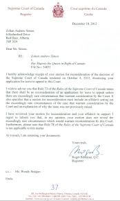 Canada S Courts Www Correctingworldhistory Com