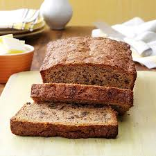 Image result for images of homemade bread