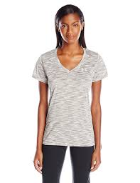 under armour women. under armour women\u0027s tech spacedye short sleeve women