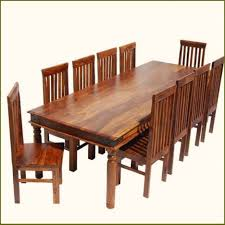 glass wood dining room table. full size of dining room:glass table affordable room sets modern chairs custom large glass wood g