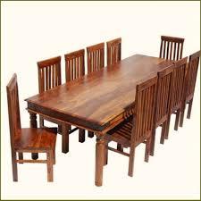 dining room set affordable. full size of dining room:glass table affordable room sets modern chairs custom large set