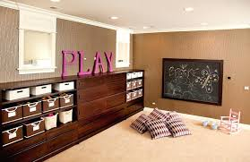 Basement ideas for kids area Diy Basement Ideas For Kids View In Gallery Walls Add Textural And Visual Contrast To The Playroom Decorating Den Northmallowco Basement Ideas For Kids View In Gallery Walls Add Textural And