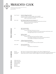 prep cook resume examples resume for assistant cook line cook prep cook resume examples resume for assistant cook line cook resume line cook job description resume line cook objective line cook job description resume