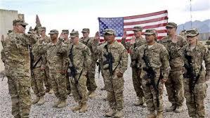 Image result for U.S. troops