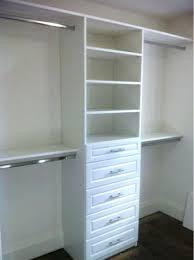 boys walk in closet. Walk In Closet Ideas Design Dimensions Systems Small Organization Boys Unisex Bathrooms Nyc .