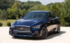 2018 infiniti 7 seater. beautiful 2018 2018 infiniti q50 red sport 400 first drive review intended for  throughout infiniti 7 seater