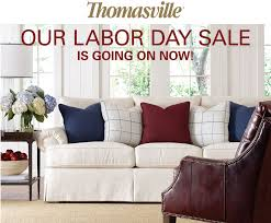 Labor Day Furniture Sale