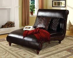 oversized lounge chair. Large Chaise Lounge Enchanting Oversized Chair Furniture Ideas Chairs Indoor D