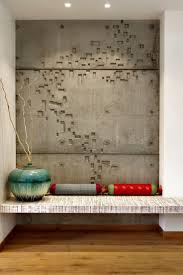 Small Picture Best 10 Wall cladding ideas on Pinterest Feature wall design
