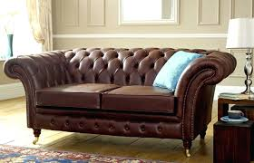 chesterfield furniture history. Chesterfield Furniture History P