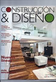 interior design magazine inside interior magazines india photogiraffe