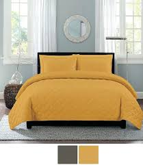 mustard yellow bedding medium size of tie dye