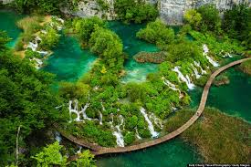 most beautiful places in the world for holiday. Simple For Plitvice For Most Beautiful Places In The World Holiday