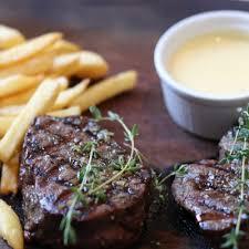 Dec 04, 2017 · 43 side dish recipes to serve with beef tenderloin. Salt Crusted Beef Tenderloin With Green Peppercorn Bearnaise Sauce Metro