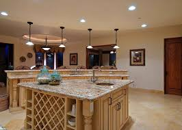Light Wood Cabinets Kitchen Kitchen Lighting 33 Kitchen Color Ideas With Light Wood Cabinets