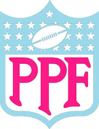 powder puff football flyers 27 best cjhs powder puff images on pinterest powder puff