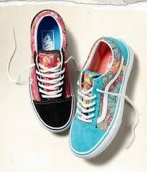 vans shoes for girls 2015. vans femme 2015 shoes for girls
