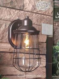 precious pendant lighting costco pendant lighting new manor house vintage led coach light our picks of