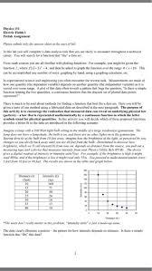 essay on deviance in sociology