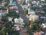 imagem de Três de Maio Rio Grande do Sul n-8