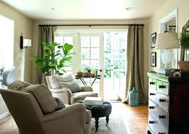 curtains for beige walls curtains for beige walls breathtaking what color with and brown furniture decorating curtains for beige walls
