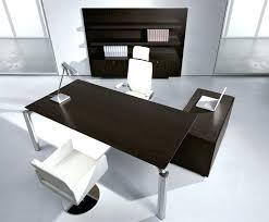 modern computer desk ikea s ikea micke white desk table computer workstation modern