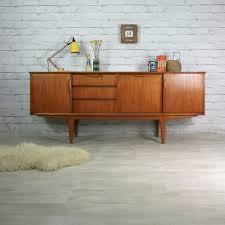 teak retro furniture. Exellent Furniture Next Image  With Teak Retro Furniture I