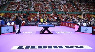 24915544184 b47a34e5fa k perfect 2016 world team table tennis championship