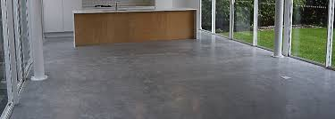 great polished cement floor polishing sealing concrete cost pro and con diy in home basement philippine image south africa