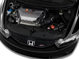 Image: 2011 Honda Civic Coupe 2-door Man Si Engine, size: 1024 x ...
