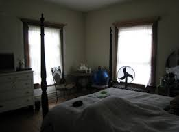 Show House Bedroom Restoration Showhouse In Muncie In Lucindas Interiors