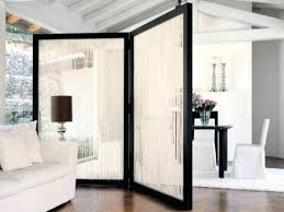 ... Room Divider Door Full Size Of Separators Partition Wall Dividers For Glass  Sliding: Full Size