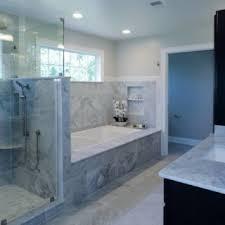 bathroom remodeling dc. Bathroom Remodeling Dc
