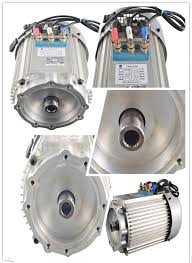 electric car motor for sale. 1_.jpg Electric Car Motor For Sale R