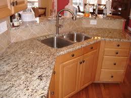 Santa Cecilia Granite Countertops Kitchen And Bath Countertops Charlotte  Granite