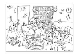 25 Vinden Kleurplaat Elfjes Mandala Kleurplaat Voor Kinderen
