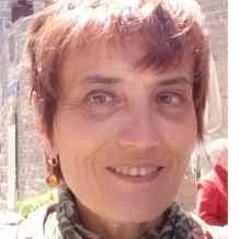 Rencontre femme musulmane, femmes clibataires