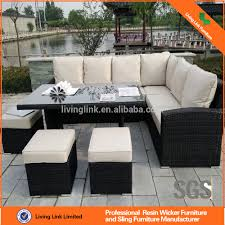 luxury home trends patio. Luxury Home Trends Patio. Innovative Patio Furniture Exterior Remodel I H