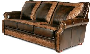 texas leather furniture. Product Description Texas Leather Furniture On