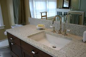 recycled glass countertops bend oregon