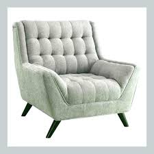chairs for bedrooms. Comfy Chair For Bedroom Chairs Bedrooms Medium Size Of Amazon .