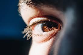 eyelash mites symptoms how to get