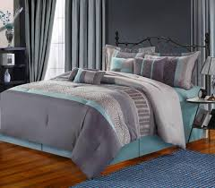 Bedroom Colors 2016 Navy Blue And Grey Bedroom Ideas Dark Blue Bedroom  Color Schemes Navy Blue Bedroom Decorating Ideas