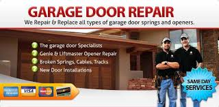 anaheim garage doorAnaheim Garage Door Repair 19 SC 714 6607712 Same Day Repair