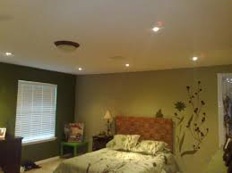 recessed lighting bedroom. Extraordinary Bedroom Recessed Lighting At Appealing Layout In Leading Kanyeuniversity With Beautiful I