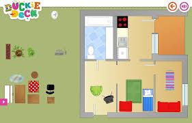emejing home design pc games photos amazing house decorating